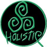 holisticlogo