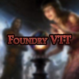 FoundryVTT_Kachel