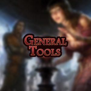 GeneralTools_Kachel