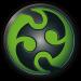 Logo_Ulisses_Normal