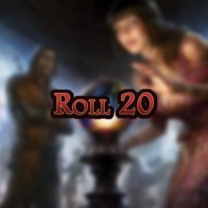 Roll20_Kachel