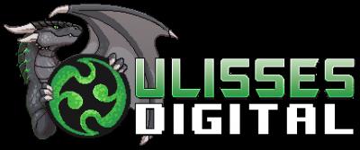 Ulisses_Digital-400x167