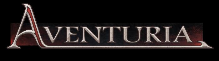 aventuria_logo