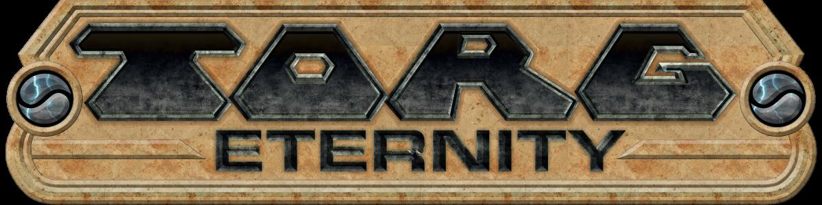 torg_logo
